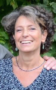 Lydia Völkel